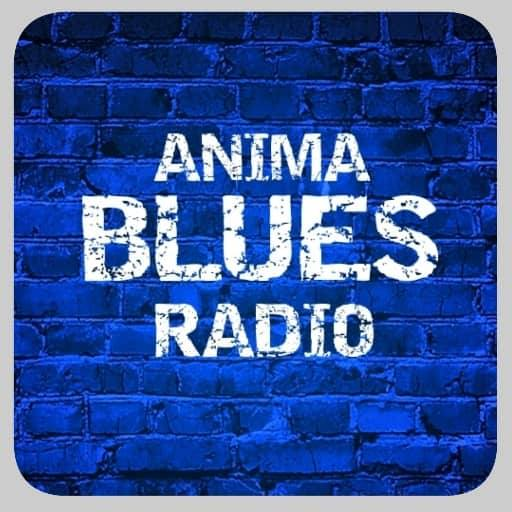 Anima Blues Radio