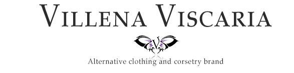 Villena Viscaria