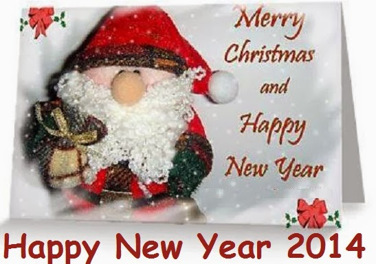 merry christmas 2015 new year 2016 wishes messages greetings word