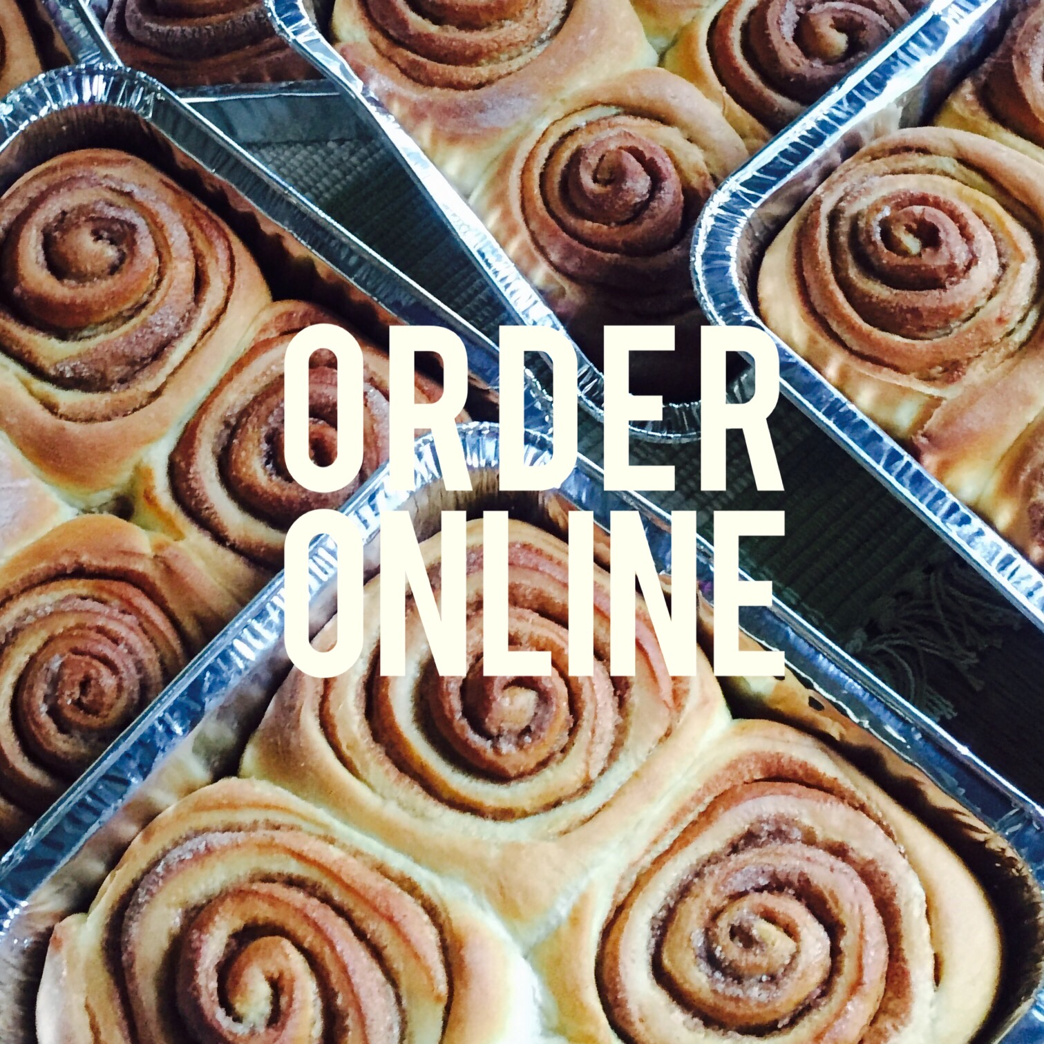 CLICK HERE TO PLACE AN ORDER