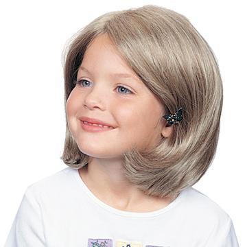 ash blonde hair color brown hair color