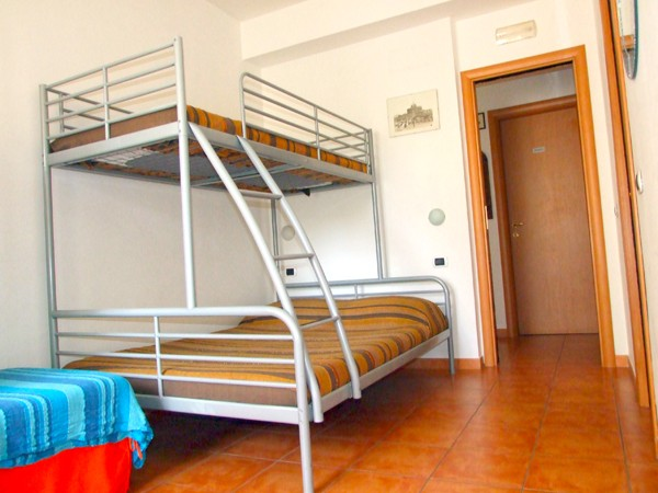 Bed and Breakfast a Roma: B and B Acquedotti Antichi a ...