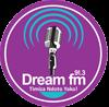 91.3 Dream FM
