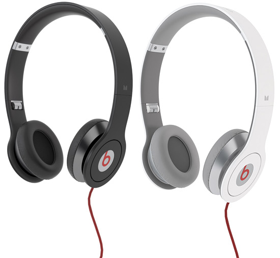 how much are justin bieber headphones. how much are justin bieber