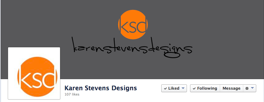 https://www.facebook.com/karenstevensdesigns