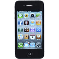 BestBuy Offer The 8 GB iPhone 4 For $50 On Contract