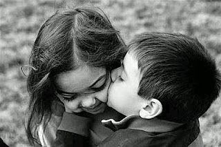 Ver las mejores 8 imagenes de amor con mensajes lindos
