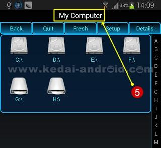 Monect my komputer.jpg