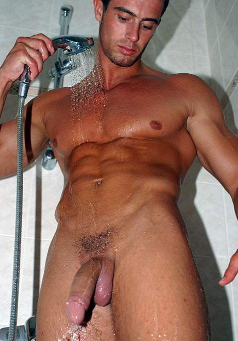 Famosos Desnudos