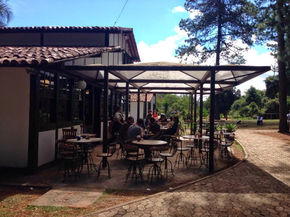 mini jardim botanico: Braga: Café do Jardim Botânico de Brasília – JARDIM BOM DEMAIS