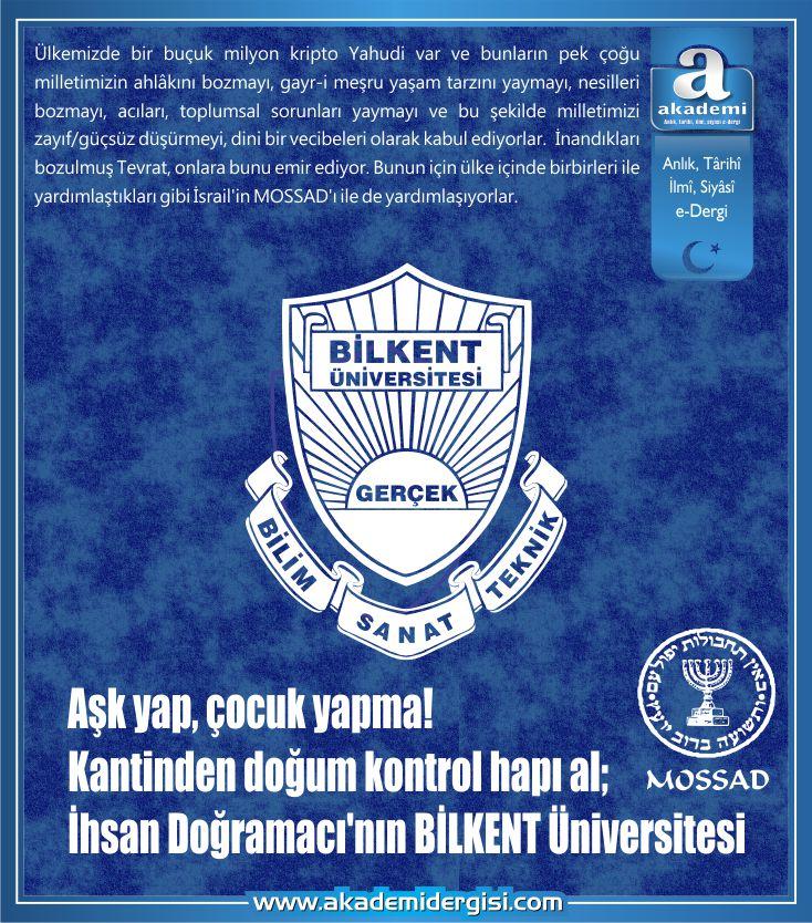 bilkent üniversitesi logo vektör vectör öğrenci işleri kayıt