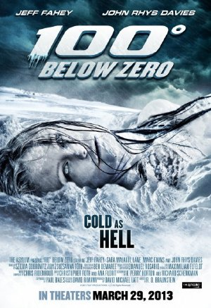 Bo Tuyt - 100 Degrees Below Zero (2013) Vietsub