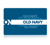 Free Old Navy Giftcard $1500!