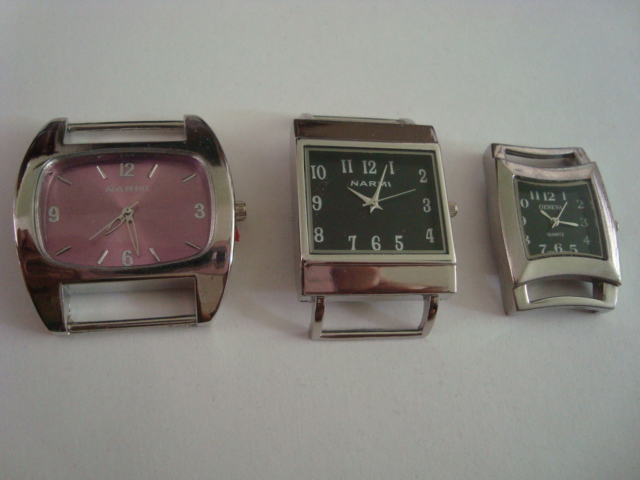 how to make a watch fit tighter