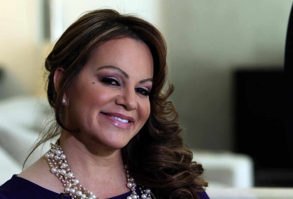 , Jenni Rivera, Robin Gibb, Chavela Vargas, Macho Camacho y más