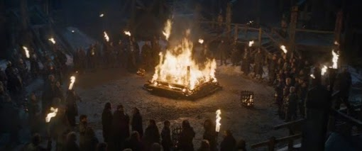 game-of-thrones_s05e01_the-wars-to-come_tvspoileralert_wall