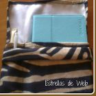 http://estrellasdeweb.blogspot.com.es/2013/11/funda-para-tablet.html