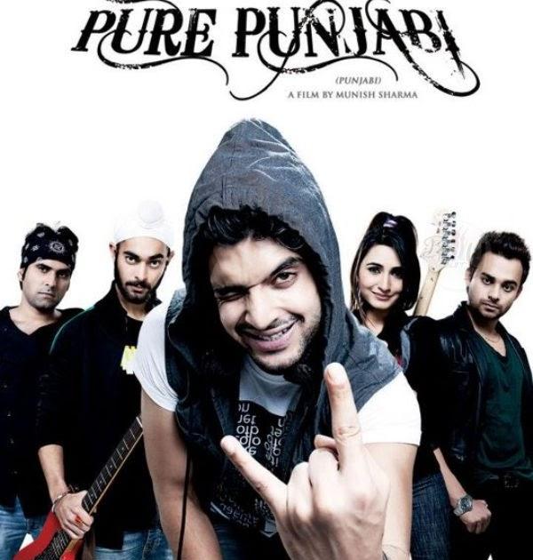 No Need Mp3 By Karan Aluja: Pure Punjabi Full Punjabi Movie Torrent Download