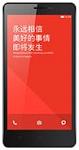 harga HP Xiaomi Redmi Note 4G terbaru