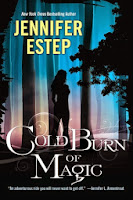 https://www.goodreads.com/book/show/22715908-cold-burn-of-magic