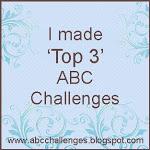 ABC12 ~ January 2013