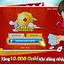 Sốc chưa từng có: Tặng 10.000 Gold khi đăng nhập iOnline bằng Facebook