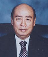 Pemilik BCA dan Indosiar, Liem Sioe Liong Meninggal Dunia