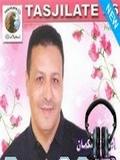 Houssa 46-Maytrid Zine