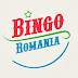 Bingo Romania Numere Extrase 08.12.2013 VIDEO