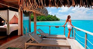 Bora Bora Vacations Planner 2014, Bora Bora Vacations Planner, Vacations Planner,