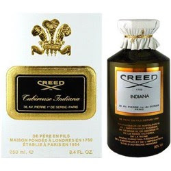 Creed-Perfume-For-Women