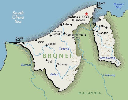 Brunei darussalam things i love pinterest brunei gumiabroncs Image collections