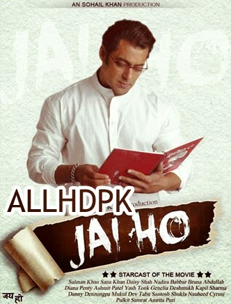 Jai ho mp3, Jai Ho Movie Song, Jai ho full mp3, jai ho salman khan