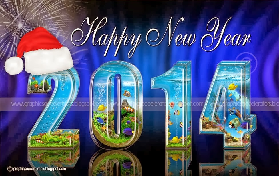 happy+new+year+wallpaper+2014+()8.jpg