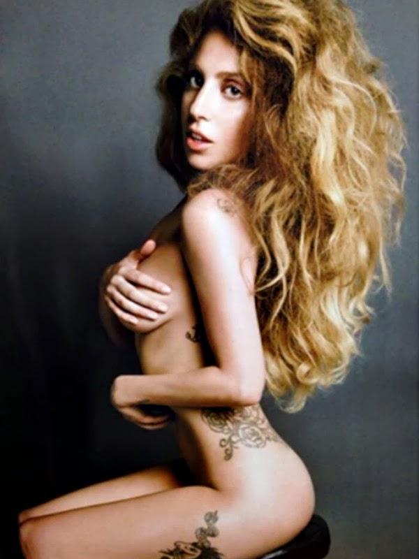 Ellie Goulding Nude Photos Leaked Online  Mediamass