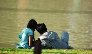 Remaja Lebih Takut Hamil Dibanding Terinfeksi HIV