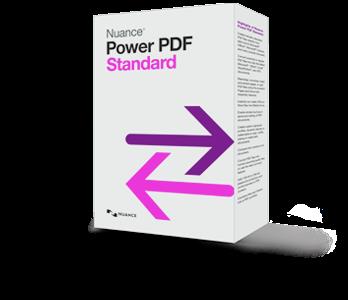Nuance PDF Converter Professional 7.0 Full Keygen Terbaru