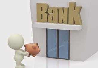 banco-conjugando-adjetivos