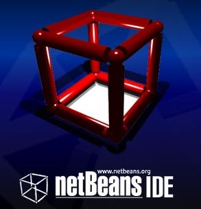 Membuat Aplikasi Android dengan JAVA NetBeans