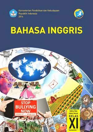 http://bse.mahoni.com/data/2013/kelas_11sma/siswa/Kelas_11_SMA_Bahasa_Inggris_Siswa.pdf