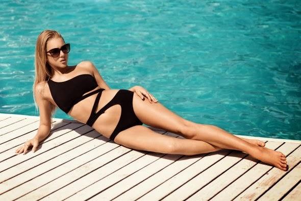 Max Gorbunow fotografia mulheres modelos sensual