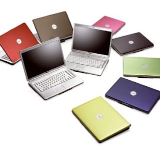 Laptops Images