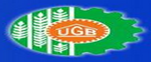 UGB Recruitment 2014 office assistant
