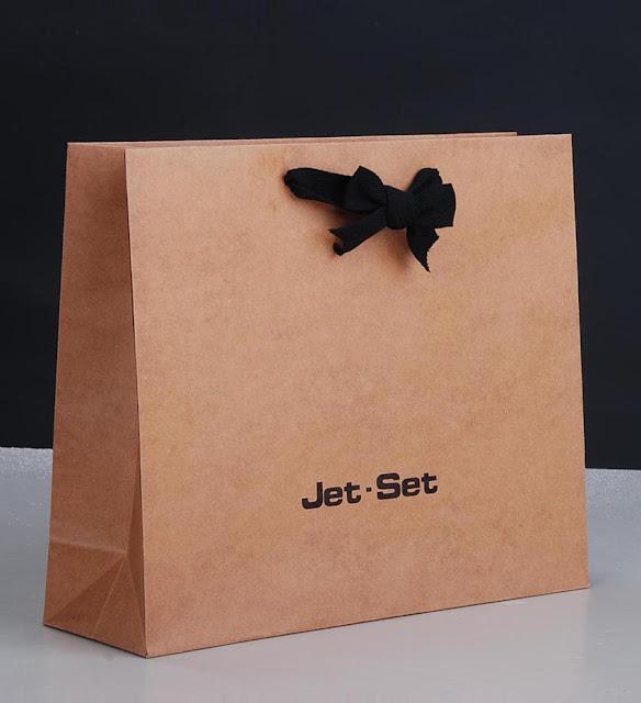 Bag Kraft4