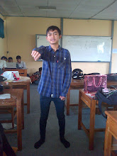 Denis XI IPS 1