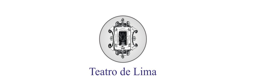 Teatro de Lima