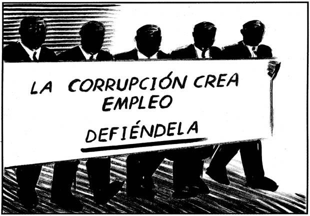 corrupcion-y-empleo.jpg