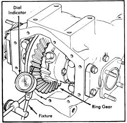 Jaguar Heater Box likewise Bmw E39 Wiring Diagrams also Wiring Harness For Pt Cruiser moreover 1993 S10 Vacuum Diagram besides 2002 Chrysler Voyager Engine Diagram. on 399483429421404679