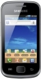 Samsung Android Galaxy GIO S5660