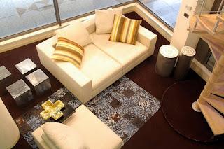 dove acquistare il divano
